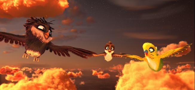 obrázek filmu