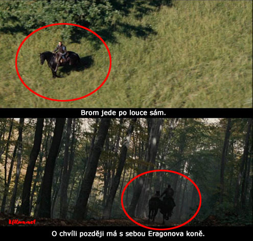 Eragon watch full movie