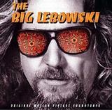 Big Lebowski / The Big Lebowski  (1998)