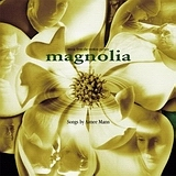 Magnolia soundtrack - obal