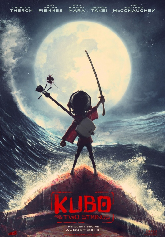 http://www.kfilmu.net/obrazky/plakaty/kubo-and-the-two-strings-13621.jpg