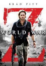 plakát filmu